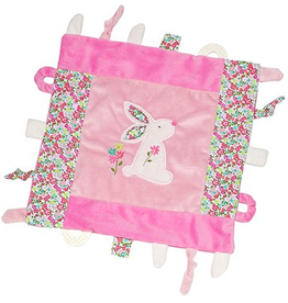 Maison Chic Beth the Bunny Multifunction Blankie (3)