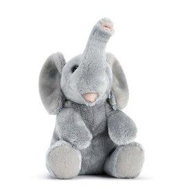"Elephant Small 6"" Plush"