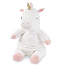 Unicorn Floppy Plush