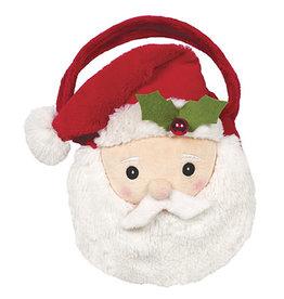 Santa Claus Carrysome