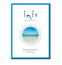 Inis Inis Energy of the Sea Lotion Sachet