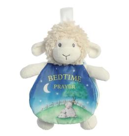 "Soft Books - 9"" Story Pals Bedtime Prayer"