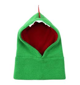 Zoocchini Dinosaur Balaclava Hat