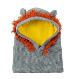 Zoocchini Lion Balaclava Hat