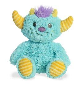 Kazu Monster Soft Plush