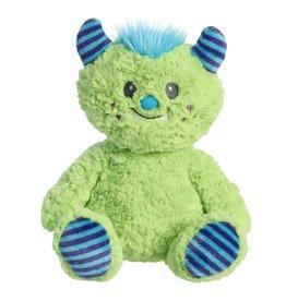 Wazu Monster Soft Plush