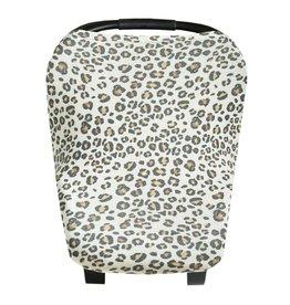 Multi-Use Cover (Zara)