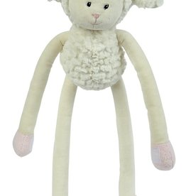 Maison Chic Lillie the Lamb Pully Woolie