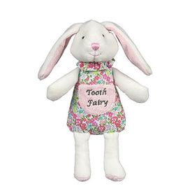 Maison Chic Beth the Bunny Tooth Fairy