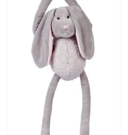 Eliza the Bunny Pully Woolie
