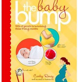 Hachette The Baby Bump