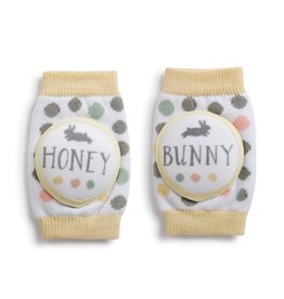 Honey Bunny Kneezies