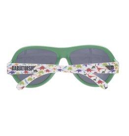 Sunglasses - Dino-Mite Junior (Ages 0-2)