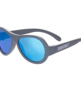 Sunglasses - Blue Steel Classic (Ages 3-5)