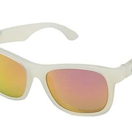 Sunglasses - Pink Ice Classic (Ages 3-5)