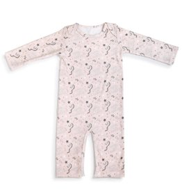 Purrfect Princess Cat & Pajama Gift Set (12M)