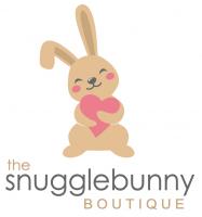 The Snugglebunny Boutique
