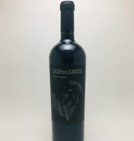 Bodega Casir dos Santos Mendoza Gran Corte Red Blend 2014