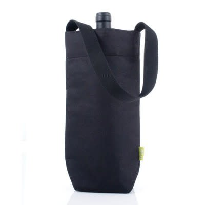 True Brands, Bottle Insulated Tote