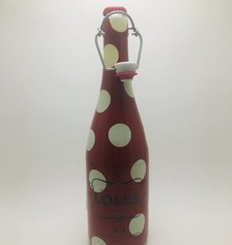 Sangria Lolea No1 Red Sangria Frizzante Spain NV