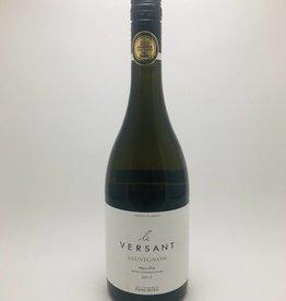 Foncalieu Le Versant Sauvignon Blanc 2017