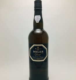 Miles Madeira Rainwater Medium Dry NV