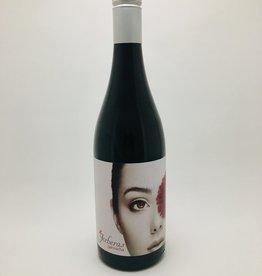 Emporio Wines Gerberas Garnacha Aragon Spain 2018