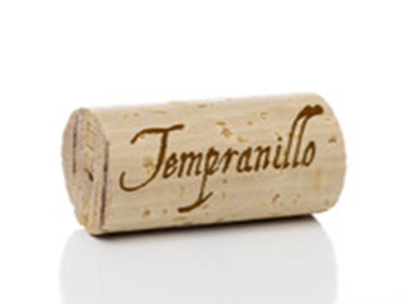 Tempranillo: 14 Fun Facts