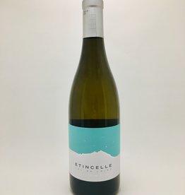 Etincelle Sauvignon Blanc Loire France Sauvignon Blanc 2018