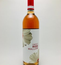 Ingleside, Sweet Rosé Mallow