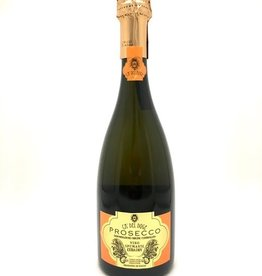 Ca del Doge Prosecco Extra Dry Veneto Italy NV