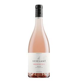 Foncalieu Le Versant Grenache Rose 2017