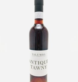 Yalumba Fortified Collection Antique Tawny NV