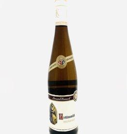 Leonard Kreusch, Liebfraumilch