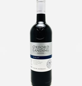 Oxford Landing Estates Merlot South Australia Australia 2018
