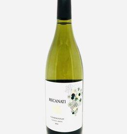 Recanati, Chardonnay Galilee, Israel 2018