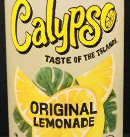 Calypso Original Lemonade 20 FL OZ