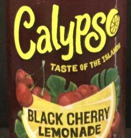 Calypso Black Cherry 16 FL OZ