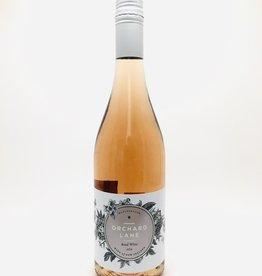 Orchard Lane Rosé Marlbourgh New Zealand 2018