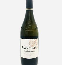 Bayten Chardonnay Constantia South Africa 2017