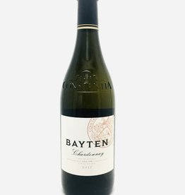 Bayten Chardonnay Constantia South Africa 2018