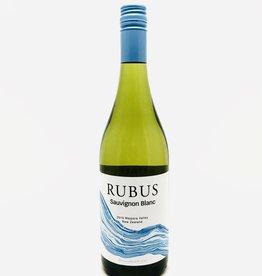 Rubus Sauvignon Blanc Canterbury New Zealand 2019