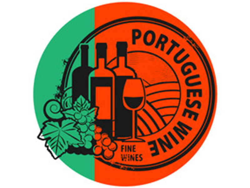 Portugal and Some of Its Indigenous Grapes