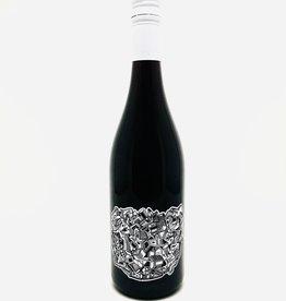 Boutinot Wines Uva Non Grata Gamay France 2019
