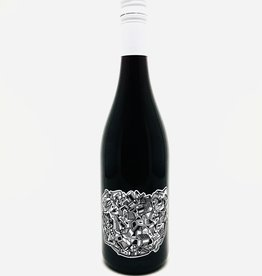 Boutinot Wines Uva Non Grata Gamay France 2020