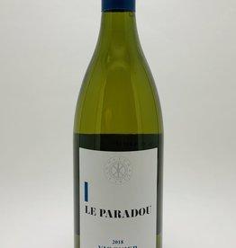 Le Paradou Viognier France 2019