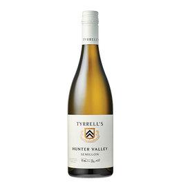Tyrrell's Wines Sémillon Hunter Valley Australia  2019
