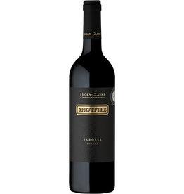 Thorn-Clarke Wines Shotfire Shiraz Barossa Valley Australia 2018