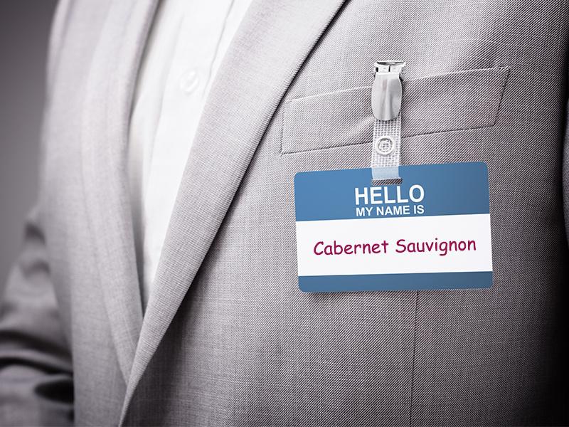 Getting to Know Cabernet Sauvignon