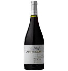 Casa Del Bosque Grand Reserva Pinot Noir Valle de Casablanca Chile 2017